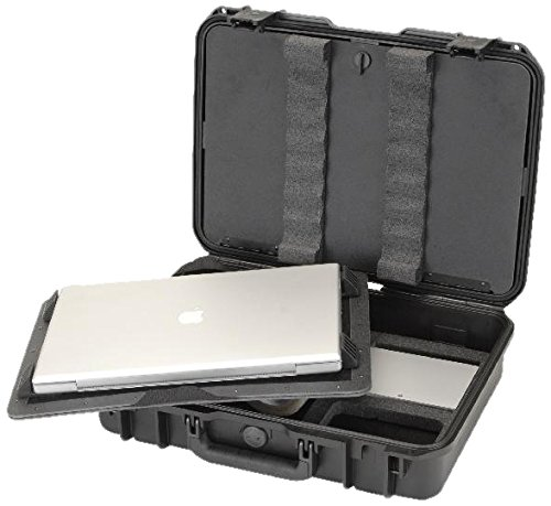 skb-mil-standard-waterproof-laptop-case-funda-maletin-negro