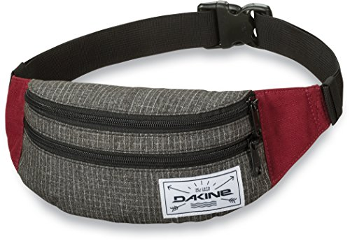 dakine-classic-hip-pack-bum-bag-willamette-men-49-x-36-x-70-cm-2-liter-08130205