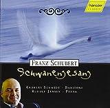Schubert : Schwanengesang
