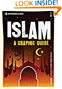 #8: Introducing Islam: A Graphic Guide (Introducing...)