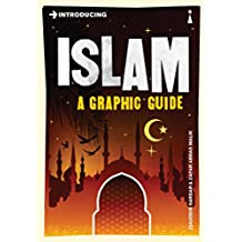 Introducing Islam: A Graphic Guide (Introducing...) (English Edition)