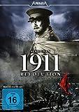 Bilder : 1911 Revolution [Special Edition] [2 DVDs]