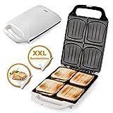 XL Familien-Sandwich-Toaster