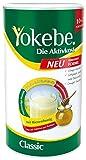Yokebe Classic Neu Shake, 1er Pack (1 x 480 g)