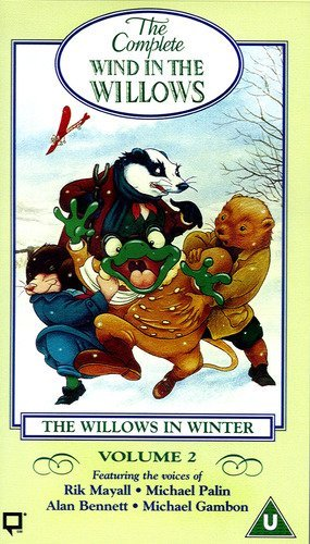 the-complete-wind-in-the-willows-vol-2-the-willows-in-winter