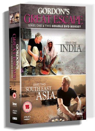 gordon-ramsays-great-escape-series-1-india-series-2-south-east-asia-double-dvd-box-set