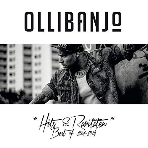 Olli Banjo: Hits & Raritäten [...
