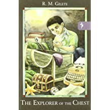 the explorer of the chest (the scacrecrow and the storms)