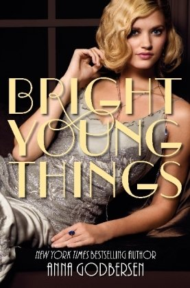 Bright Young Things PDF Books