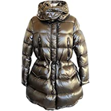parkas mujer moncler