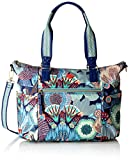Oilily Oilily M Carry All Shopper