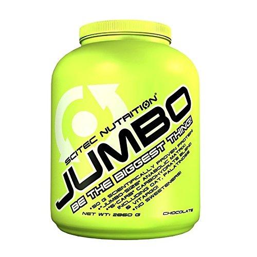 jumbo-630-lbs-2860g