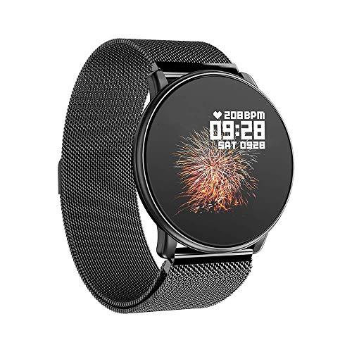 Azorex SmartWatch Multifunzione Fitness Activity Tracker Smart Watch...