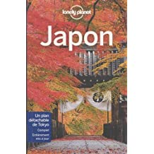 Japon - 6ed