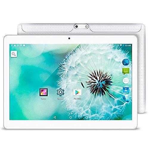 YUNTAB K98 Tablet DE 9.6...