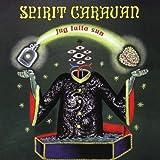 Spirit Caravan Musica stoner rock