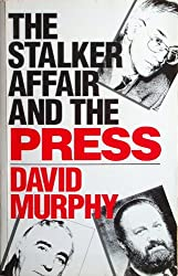 The Stalker Affair and the Press