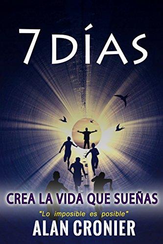 7-das-crea-la-vida-que-sueas