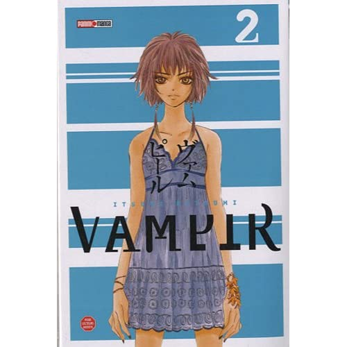 Vampir T02