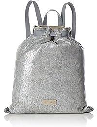 d9802ab171aee Suchergebnis auf Amazon.de für  metallic shopper silber - Nicht ...