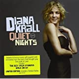 Diana Krall : Quiet Nights