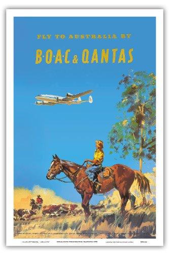 fly-a-australia-por-british-overseas-airways-corporation-boac-y-qantas-airlines-lockheed-constellati
