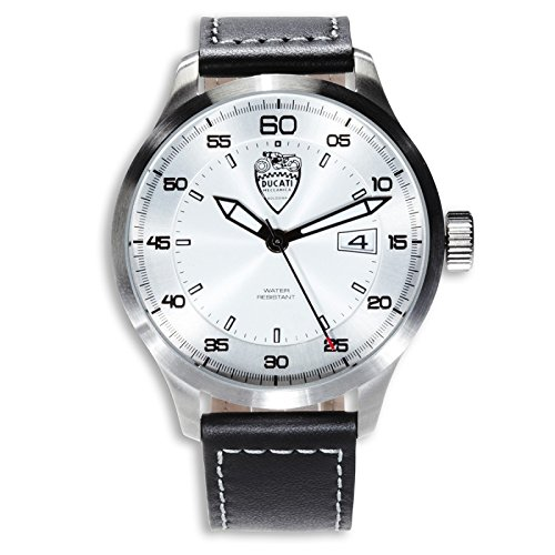 ducati-tempo-retro-quartz-chronograph-watch