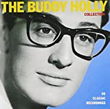 Songtexte von Buddy Holly - The Buddy Holly Collection