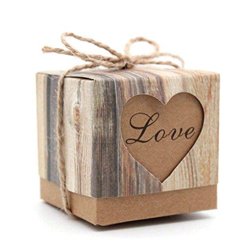 qhgstore-50pcs-lot-romantic-hollow-cuore-candy-box-per-wedding-favorisce-i-regali-box-decorazione-am