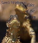 Sam's Winnings (Tales of the Ragoon Book 1)