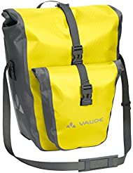 1c4aa8b273 Amazon.it: VAUDE - Zaini e borse / Camping e outdoor: Sport e tempo ...