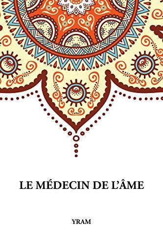 Le Médecin de l'Âme par Yram