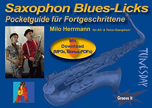 saxophon-blues-licks-pocketguide-mit-noten-mp3s-zum-download-bonus-pdf