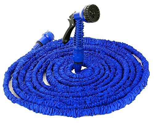 diketer-tubo-di-acqua-di-alta-qualita-set-con-ugello-di-spruzzo-per-campeggio-indoor-allaperto-blu-1