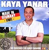 Made in Germany-Live -