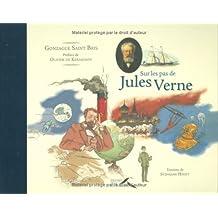 Sur les pas de Jules Verne