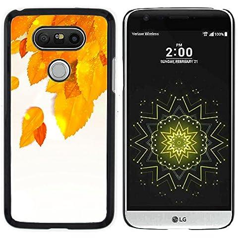 LG G5 / H850 VS987 H820 LS992 H830 US992 -