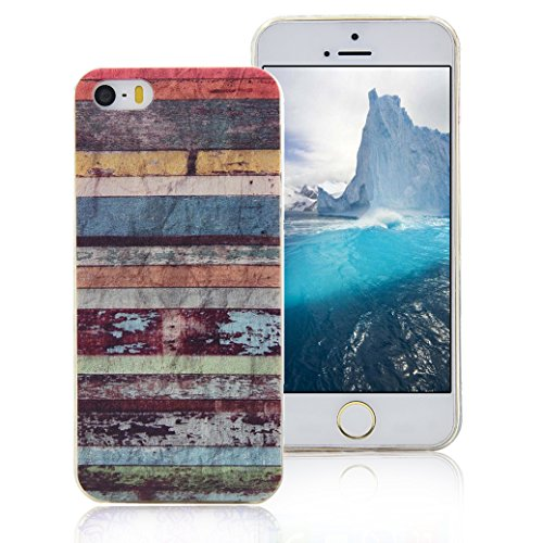 cover-iphone-5-5s-se-alldo-custodia-in-silicone-gomma-cover-trasparente-soft-slim-case-cover-bumper-