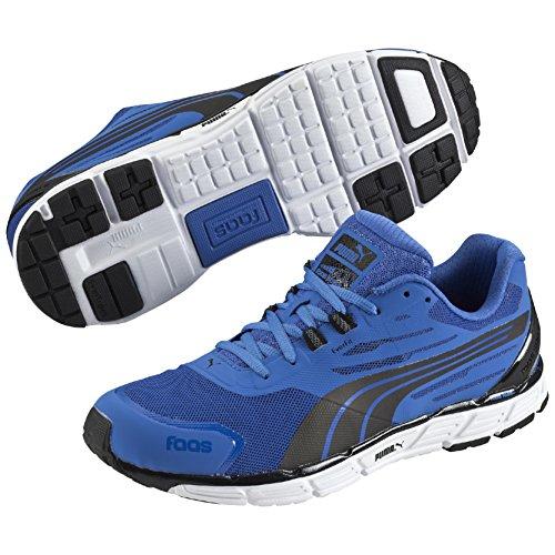 Puma Faas 500 S V2, Chaussures de running homme