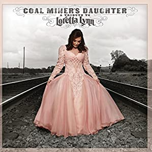 Freedb 3E0F4815 - Loretta Lynn / Coal Miner`s Daughter  Track, music and video   by   various