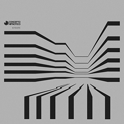 Dunkler Raum (Original Mix)