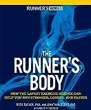 The Runner's Body: Runner's World