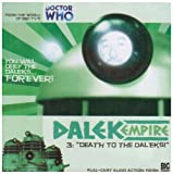 Dalek Empire 1.3 -