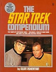 The Star Trek Compendium
