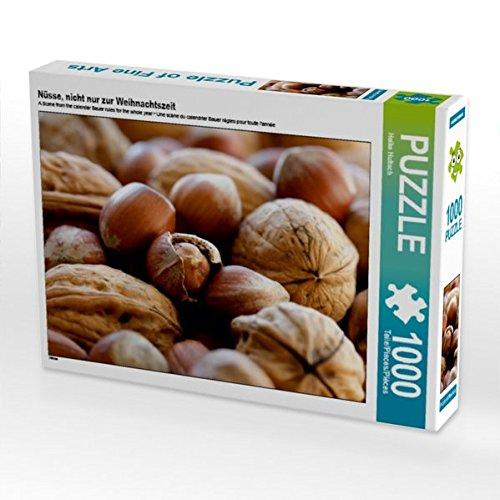 nusse-nicht-nur-zur-weihnachtszeit-1000-teile-puzzle-quer-calvendo-wissen