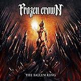 The Fallen King...Vergleich