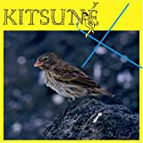 Kitsune X by Simian Mobile Disco