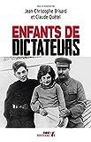 Enfants de dictateurs