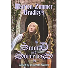 Sword and Sorceress 31: Volume 31