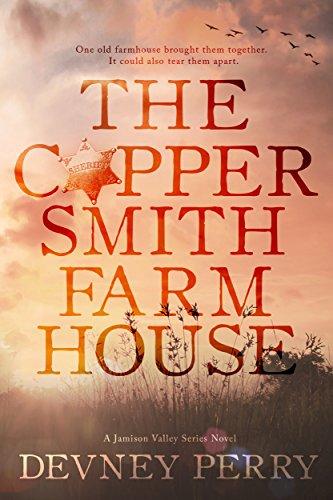 the-coppersmith-farmhouse-jamison-valley